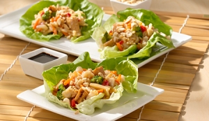 recipe-lettuce wraps-450x260.ashx